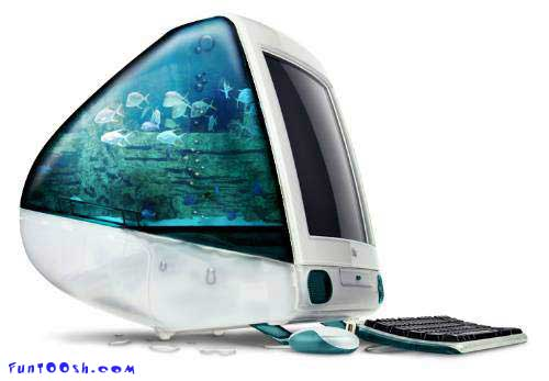 Crazy inventions of the future crazy future inventions technology