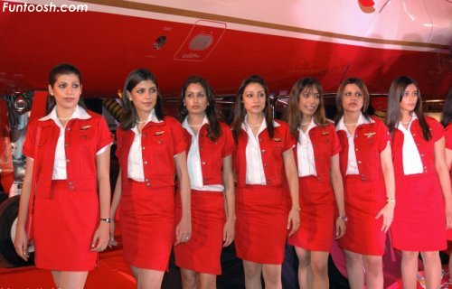 Kingfisher Airlines hints at job cuts
