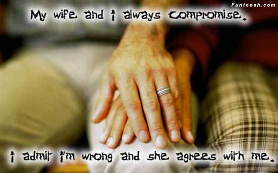 pictures of quotes. marriage quotes
