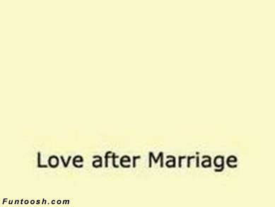 representation of love and marriage in The meaning of christian marriage love your wives the subject of paul's teaching in ephesians 5:21-33 is that of submission in the context of marriage.