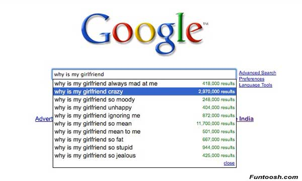 funny jokes google pictures to pin on pinterest   pinsdaddy