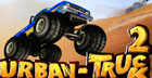 Play Urban Truck 2 game