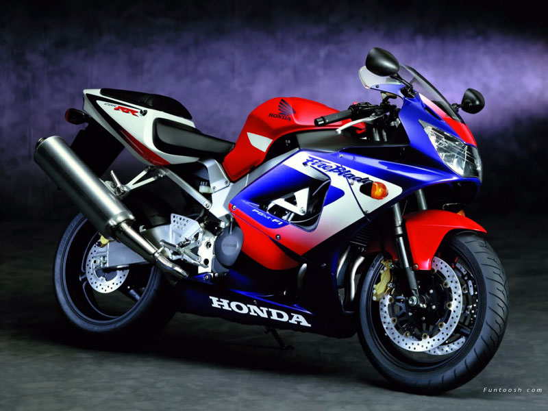 Honda Sports Bikes Wallpapers Honda Bikes Quality Wallpaper