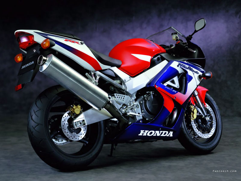wallpapers of cars and bikes. Image Honda Bikes