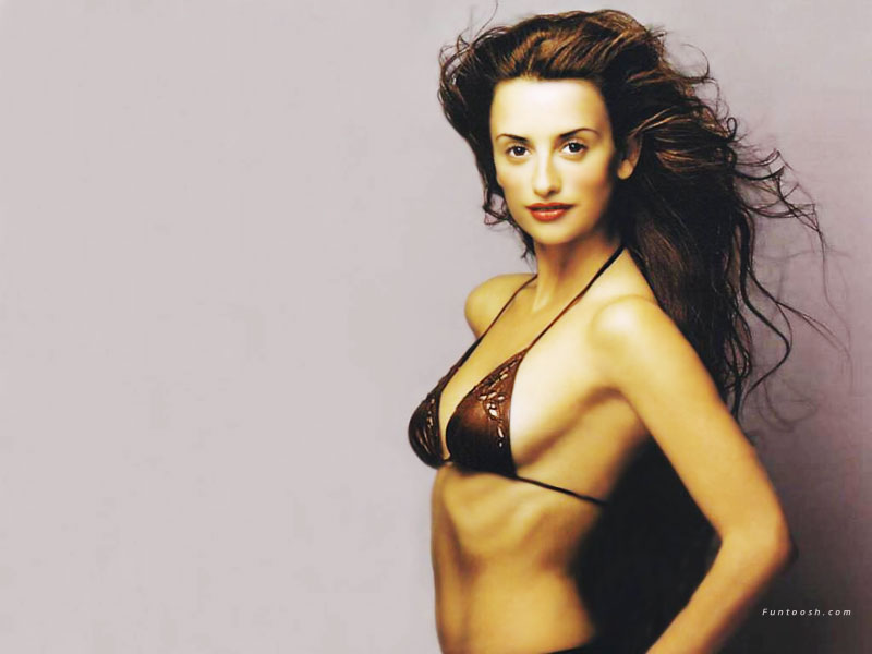penelope cruz wallpapers widescreen. penelope cruz wallpapers. Image Penelope Cruz; Image Penelope Cruz. jessica. May 2, 07:42 AM. Do you know about forum spy?